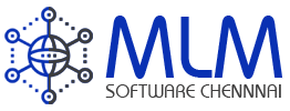 MlmSoftwareChennai